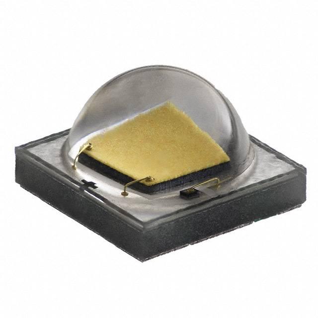 XPGBWT-L1-R250-00F51