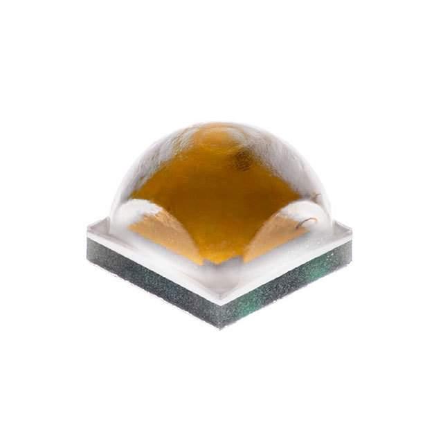 XPLAWT-00-0000-000HV20E5
