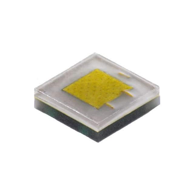 XPLAWT-H0-0000-000BV20E1