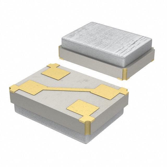 XRCGB32M000F2P00R0