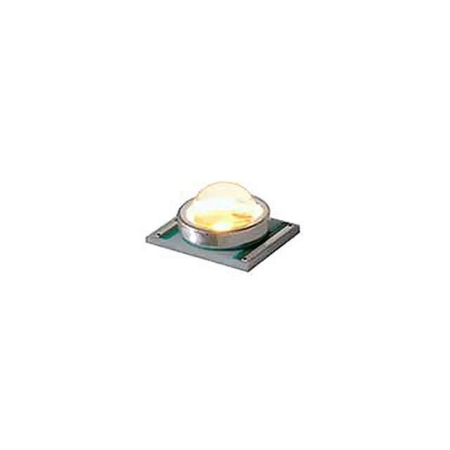 XRCGRN-L1-0000-00M01