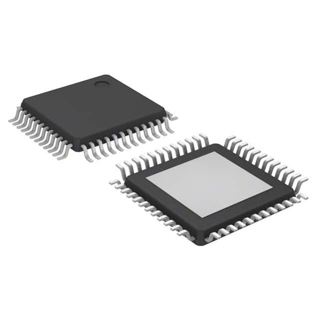 XS1-L4A-64-TQ48-C4