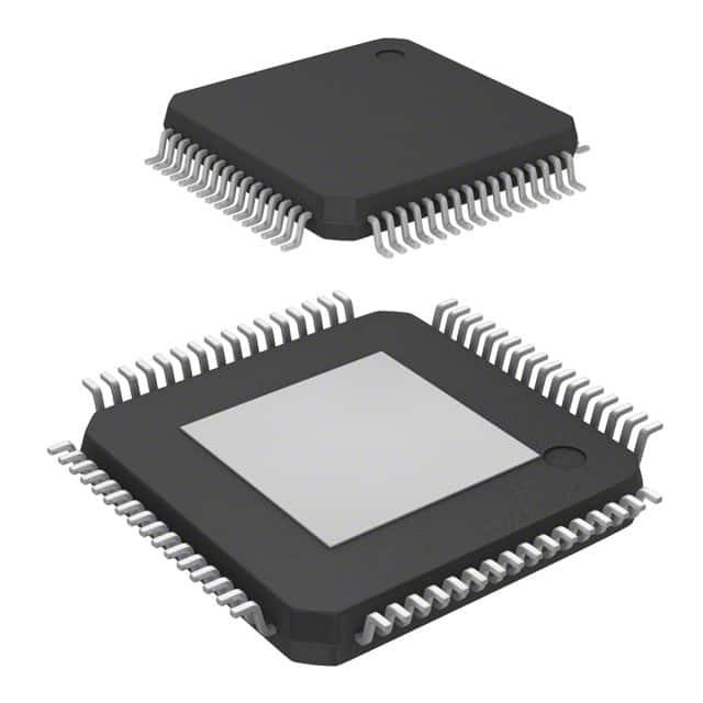 XS1-L8A-64-LQ64-C4