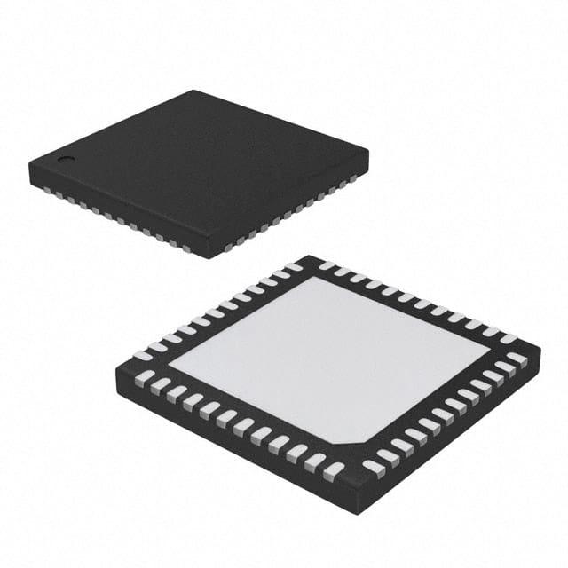 XU208-128-QF48-C10