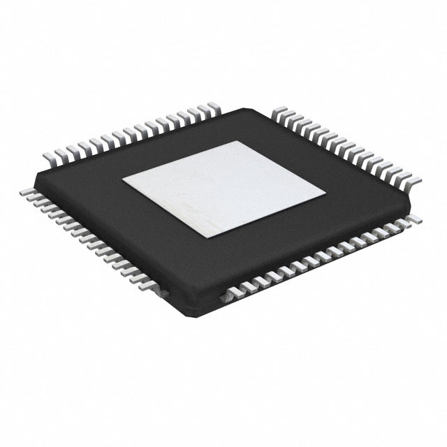 XUF208-128-TQ64-C10