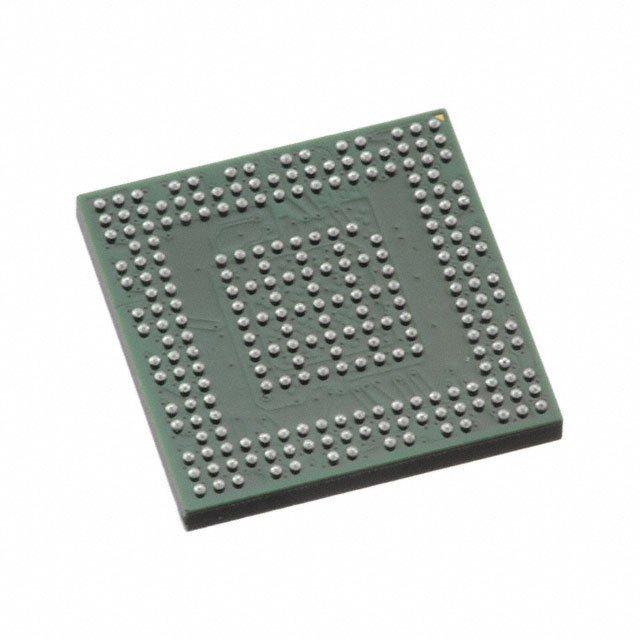 XUF216-512-FB236-C20