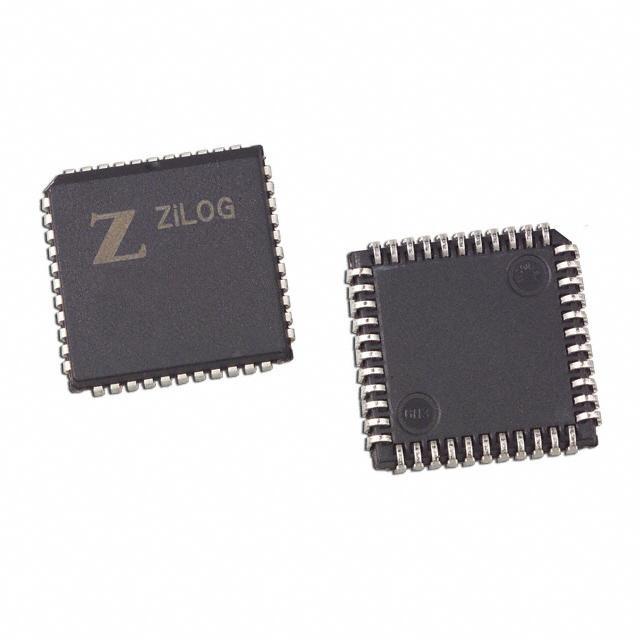Z84C0006VEG