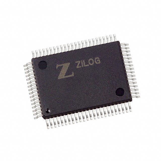 Z8F6423FT020SG