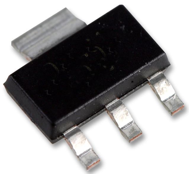 BD450M2FP3-CE2