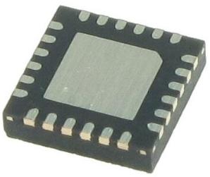 BD9611MUV-E2