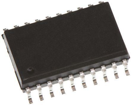 CY8C28452-24PVXI