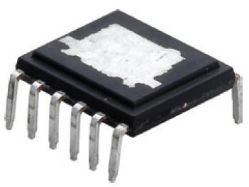 LNK6663V