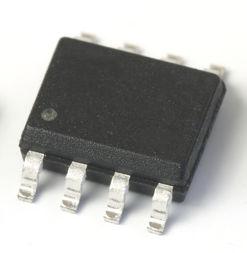TSM1052