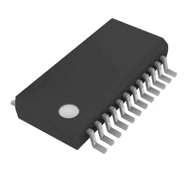 PT2505