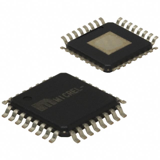 PCM2707CPJTR