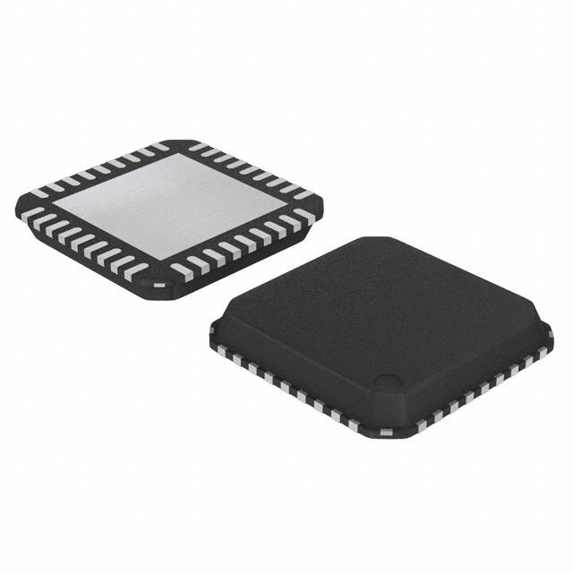 USB2514BT-I/M2