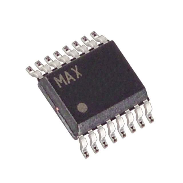 L8400G-R16-T