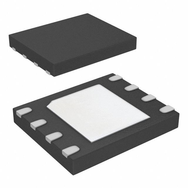 LM1117LD-3.3/NOPB
