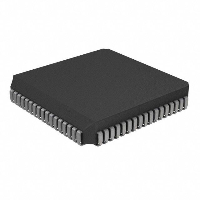 MC20CA-04-STD