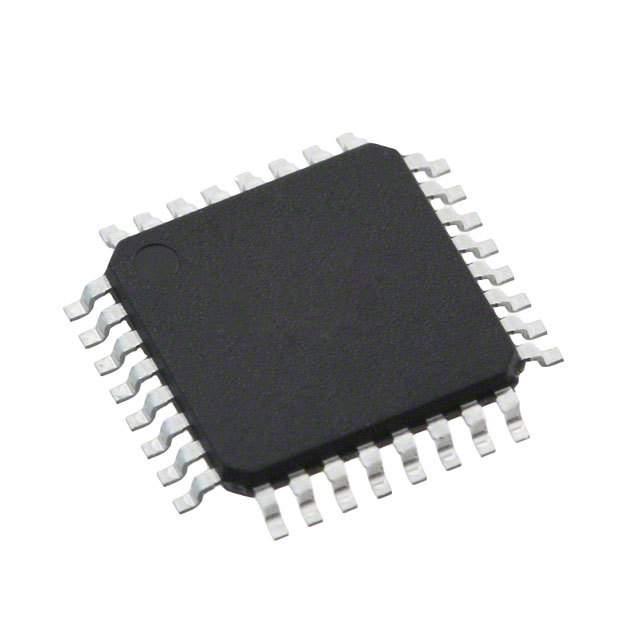IOD-RB-162202