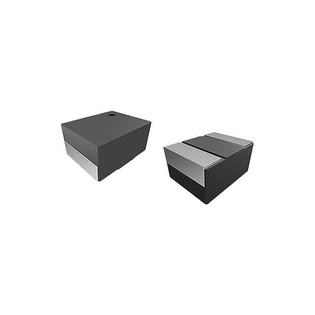 ECS-MPI2520R1-4R7-R