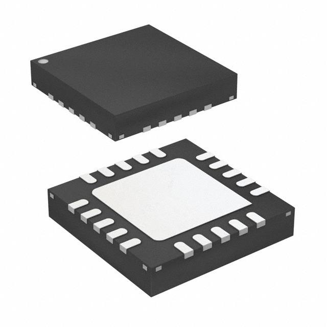 MCP2200T-I/MQ