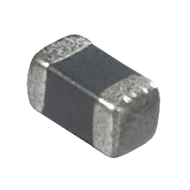 SMD0603P020TF